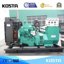 CUMMINS 600kva automatyczny generator kostapower