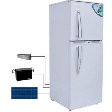 Холодильник и морозильник постоянного тока 12 В постоянного тока