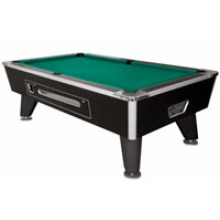 Coin Operated Pool Table (Model No: COT-001)