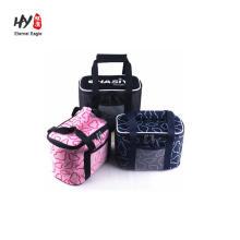 High-Level-modische helle Farbe neue Design-Lunch-Tasche
