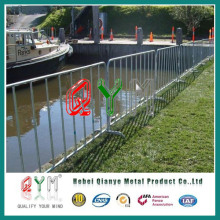 Pool Enclosure Fencing/ PVC Coated Temporary Pool Fencing
