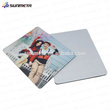 mouse pad mouse mat customized