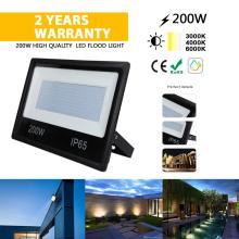 2835 SMD LED subterrâneo luz IP68 à prova d'água