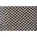 Aluminum net resin and ceramic net rhinestone