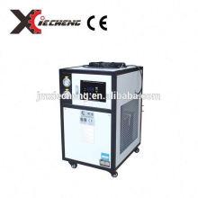 Refrigerador de Chiller com Refrigeração a Ar