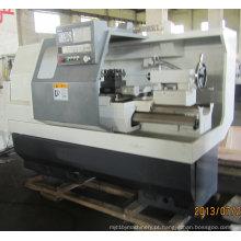 Torno CNC Ck6150X750mm 1000mm 1500mm 2000mm