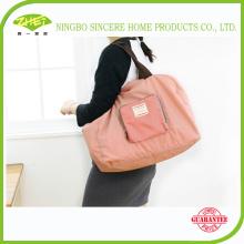 2014 Hot sale high quality big trolley bag travel