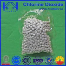Chlorine Dioxide Tablet for Water Treatment