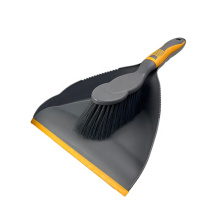 best seller bedroom cleaning pet broom high quality kitchen table cleaning mini broom with dustpan