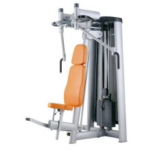 fitness equipment/xinrui fitness xr-7701 seated chest press