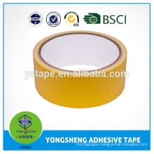 2015 Popular sale cover tape best sell in the market