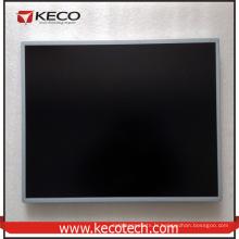 19.0 pouces LB190E01-SL01 a-Si panneau TFT-LCD pour LG