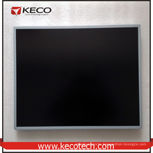 19.0 inch LB190E01-SL01 a-Si TFT-LCD Panel For LG