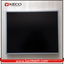 19,0 polegadas LB190E01-SL01 a-Si painel TFT-LCD para LG