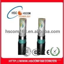 Câble HYAT53