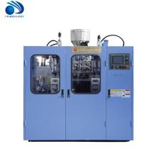 máquinas de produção de latas