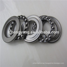 53203 Thrust Ball Bearing For Drilling Equipment