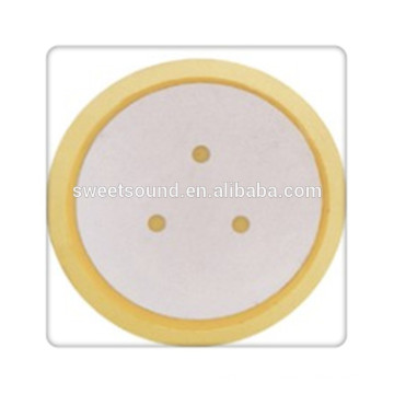 21mm piezo ceramical element DongGuan Industry