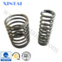 Hot Sale Electronic Coating Compression Spring
