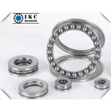 Ikc 51210 51105 51230X Trust Ball Bearing 51208, 51210, 51212, 51214, 51216