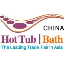 Guangzhou International Hot Tub & Bath Fair 2015