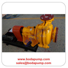 Alibaba Products Slurry Pump