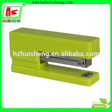 NOVO Grampeador de design, grampeador de mesa máximo HS803