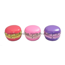 Souvenir Macaron Count Down Kitchen Timer, Cooking Tool