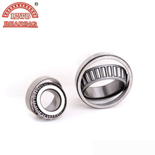 High Precision Taper Roller Bearings with The Good Quality (32208)