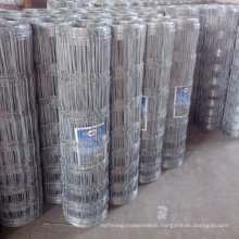 High Tensile Steel Wire Mesh Fence for Cattle