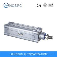 DNC-Serie Festo Typ Pneumatikzylinder