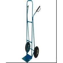 Hochwertiger Mehrzweckhandwagen, Handwagen, Handlaufkatze (HT1839)