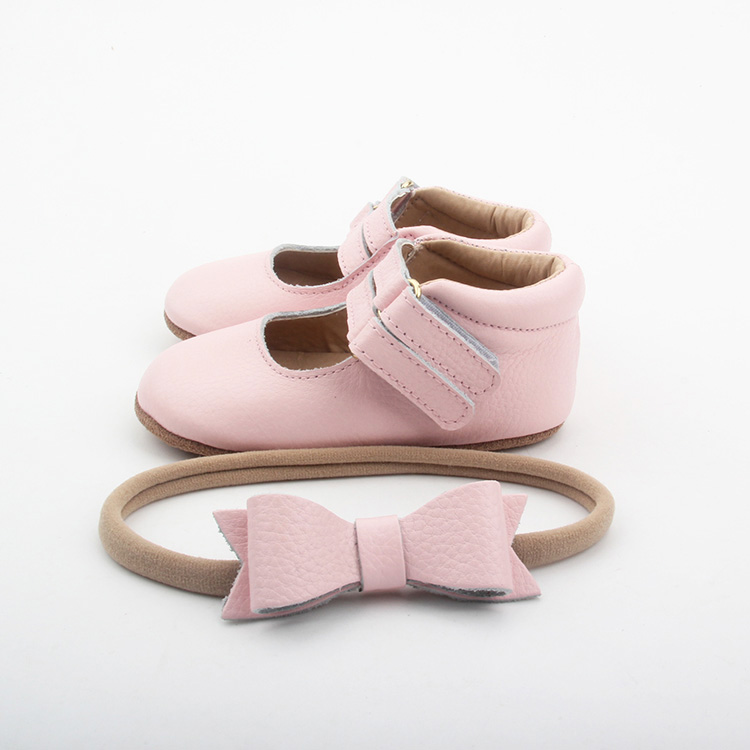 wholesale  Toddler Shoes