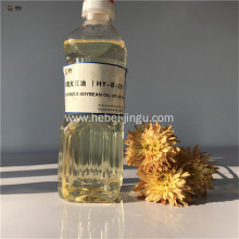 Liquid pvc additives ESBO oil