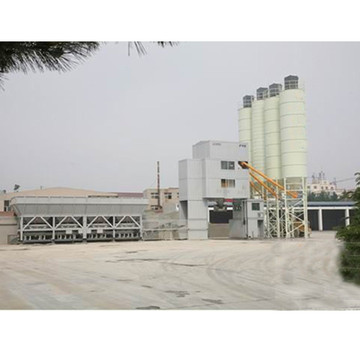 Ready Mix Polymer Modified Concrete بالقرب مني