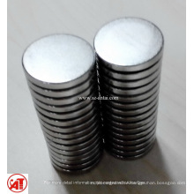 Magnetischen Schlüssel Halter/Magnet Spielzeug/magnetische buttons Kleidung