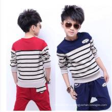 Костюмы оптом Детская одежда высокое качество мальчик
