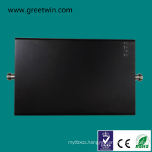 10dBm Five Band Signal Booster /Mobile Repeater (GW-10-5B)