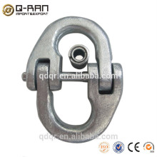 Types of Connecting Link/Drop Forged Galvanized Connecting Link