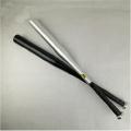 Good Quality Various Sizes Aluminum Alloy Baseball Bat
