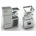 Dry Food Universal Gears Grinder Machine