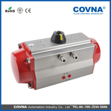 Brand new pneumatic linear actuator with high quality