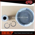 Genuine CUMMINS KT engine piston kit 3631242