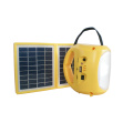 Best Price of Popular Solar LED Light