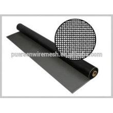 Steel Wire Cloth for Grain Industry by Puersen