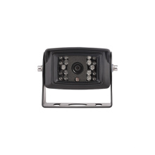 18LEDS IP69K Waterproof Backup Rear View Camera for Truck