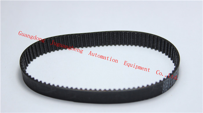 KGM-M7126-10X Yamaha R Axis Conveyor Belt 174-2GT-9MM