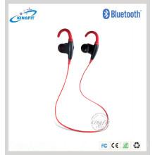 Cool! New CSR4.0 Bluetooth Earphone Mini Sports Headphone