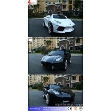 O melhor brinquedo do carro das crianças do preço feito em China, passeio por atacado no carro de bebê a pilhas das crianças