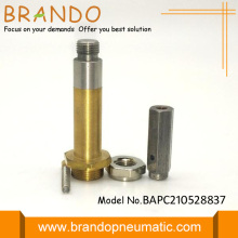 Auto Part 2 Way Solenoid Valve Plunger Tube